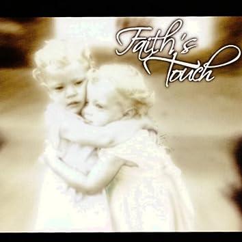 Faith's Touch