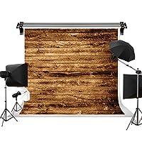 Kate 木製背景 レンガ 写真 ヴィンテージ 木製 納屋 写真背景 写真スタジオ小道具