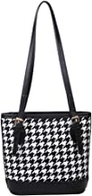 KESYOO Women Handbags Purses Bucket Bag Tote Shoulder Bag Laptop Bag Hobo Shopping Bag Work Tote Big Capacity Handbag for ...