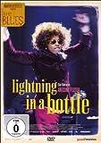 Lightning in a Bottle [Edizione: Germania]