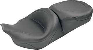 Mustang One-Piece Touring Seat