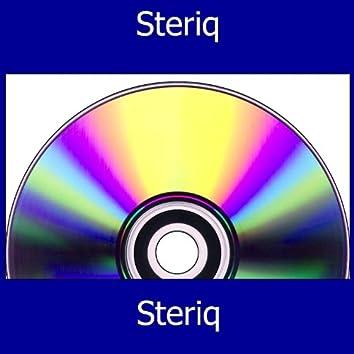 steriq