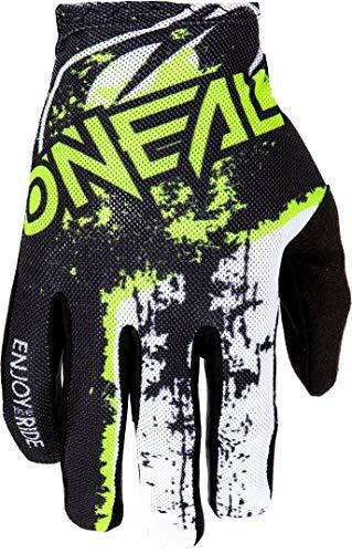 O'NEAL Oneal 0366-418 Protektoren, Unisex, L