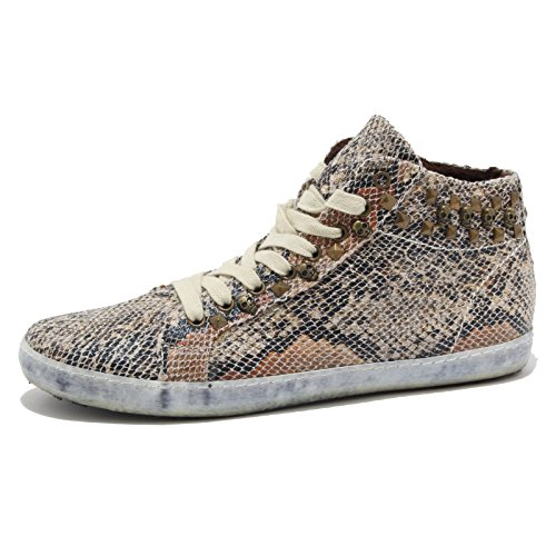 Colors of california 80560 Sneaker Scarpa Donna Shoes Women [40]