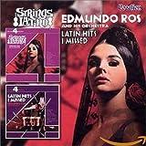 Strings Latino/Latin Hits I Mi...