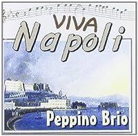 Peppino Brio - Viva Napoli 2 (1 CD)