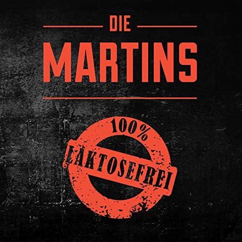 Die Martins