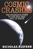 Cosmic Crashes