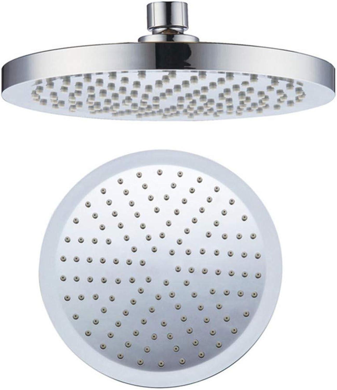 GXliuxiao,Shower Head Small Pressure Shower Head high Pressure Bathroom Bathroom Home Through The sand139