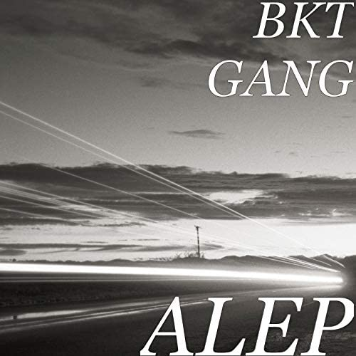 BKT Gang