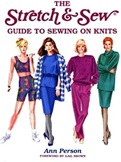 Best stretch and sew Reviews