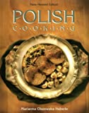 Polish Cooking (new revised edition)