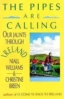 Best ireland calling store Reviews