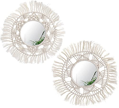 Espejos Decorativos Vintage espejos decorativos  Marca Yesland
