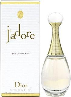 クリスチャン ディオール(Christian Dior) ジャドール EDP 5ml[並行輸入品]