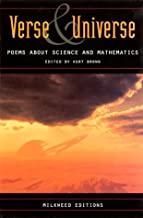 Verse & Universe: Poems About Science and Mathematics
