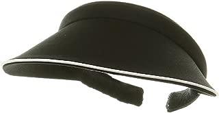 imperial visors