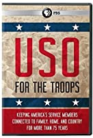 Uso - For the Troops [DVD] [Import]