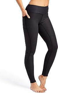 Katie K Active Plus Size Leggings Plus Size Leggings for Women (L - 3XL) Figure Figure Stretch Workout Leggings