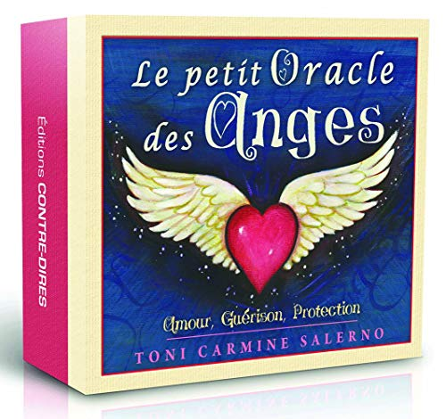 Photo de le-petit-oracles-des-anges