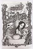 The Bagman: Part 1 (Abigail Cobble Trilogy) (English Edition)