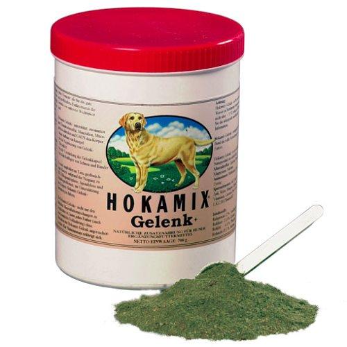 Hokamix Pulver Gelenk+ 700 g