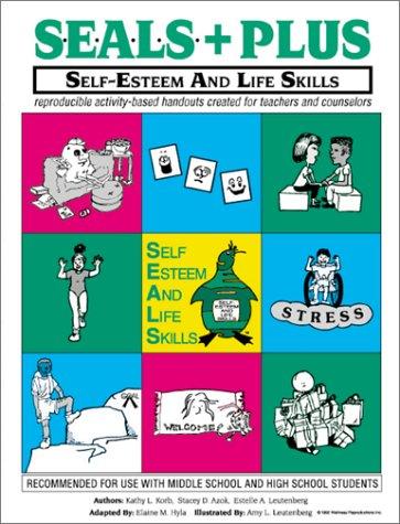 Seals & Plus: Self-Esteem & Life Skills