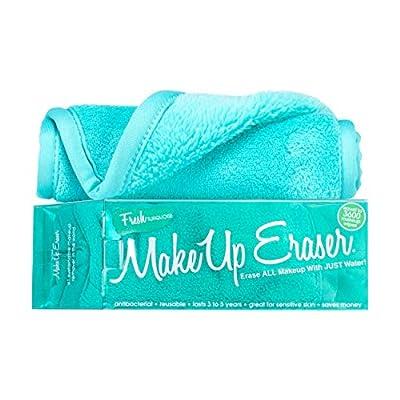 MakeUp Eraser Paño y