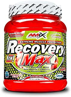AMIX Recovery Max - 575 gr