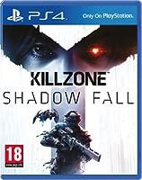 Killzone Shadow Fall (PS4) (輸入版)