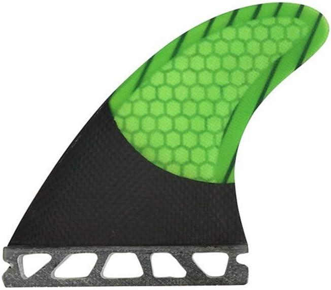 Usfenghezhan Surfing safety Fins Surfboard fins Fin Surprise price G5 G7 Fib