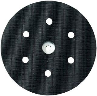 Metabo Disque /à lamelles 60/N NK DS 150/x 20/x 20/x 630633000