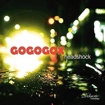 Gogogox
