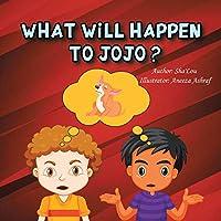 What Will Happen to Jojo?