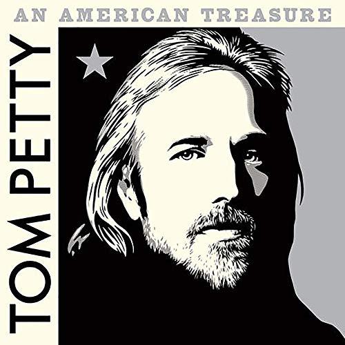An American Treasure [Vinyl LP]