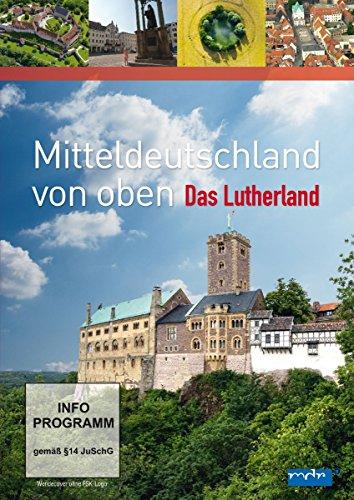 Das Lutherland