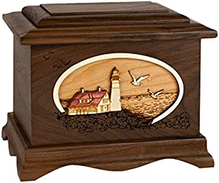 Best wood engraving portland Reviews