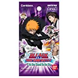 BLEACH SOUL CARD BATTLE.7 No One Stand On The Sky ブースターパック BOX