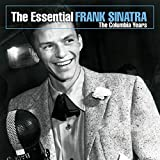 The Essential Frank Sinatra (The Columbia Years)