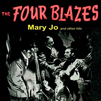 Mary Jo & Other Hits