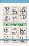 The Shape of Ideas Sketchbook (Sketchbooks)