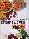 La cuisine aux fruits