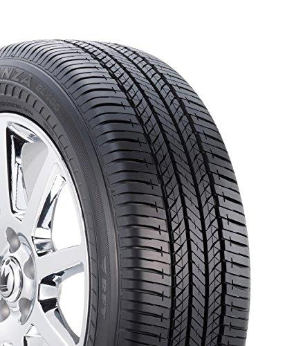 Bridgestone Turanza EL400-02 Radial Tire - 205/55R16 89H