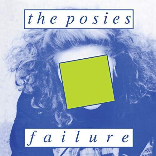 The Posies