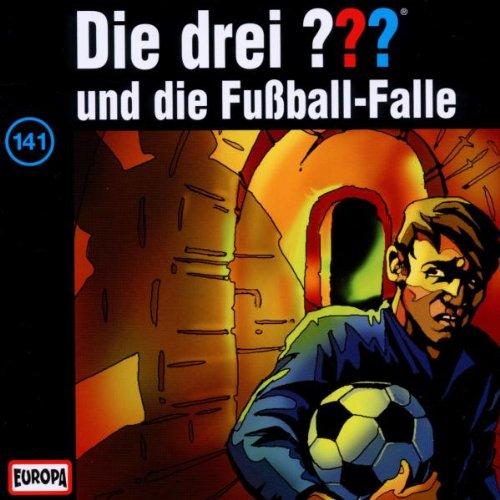 141/und die Fußball-Falle