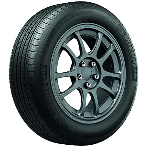 Michelin Primacy MXV4 All Season Radial Car Tire for Luxury...