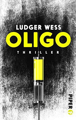 OLIGO: Thriller