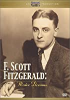 F Scott Fitzgerald: Winter Dreams [DVD]