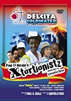 Xtortionistz [DVD] [Import]