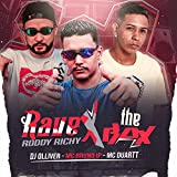 Rave Roddy Richy X The Box [Explicit]